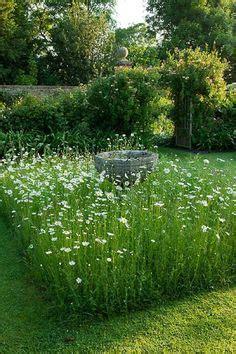 Garten Modern Gestalten 4476 by Flowers Pathway Garden Garten