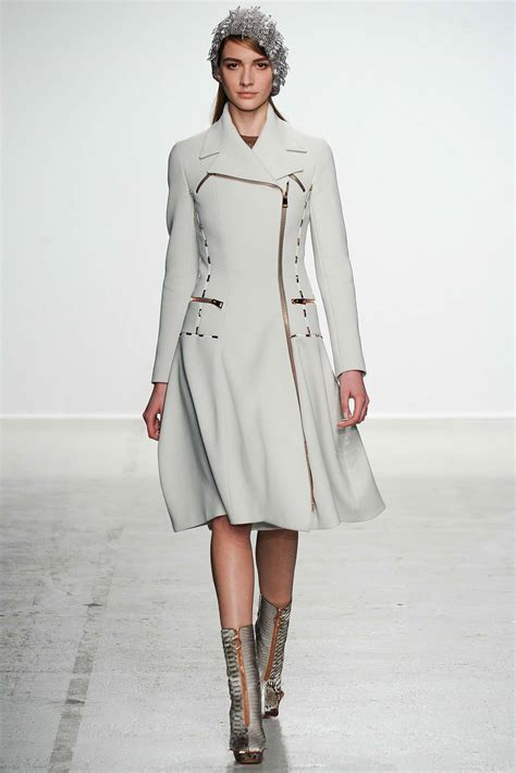 designer clothes john galliano fall winter 2014 2015 women s designer
