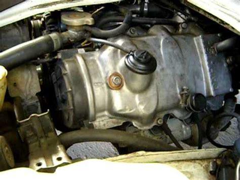 Daihatsu Hijet Motor Daihatsu Hijet 3