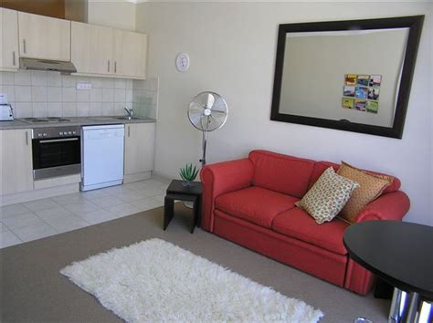 1 bedroom flat in cape town 1 bedroom cape town city holiday apartment rental