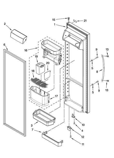 whirlpool dryer heating element wiring diagram whirlpool refrigerator wiring diagram agnitum me