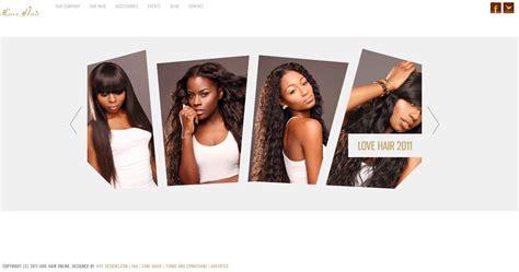 hairstyle design website brazilian hair website love hair online vive designs
