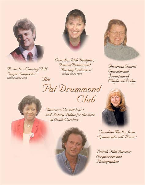 ladd drummond wedding bartlesville oklahoma