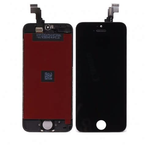 Lcd Touchscreen Iphone 6g 5 5 Inch tela touch display lcd iphone 6 plus 5 5