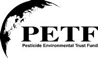 ncda cs pesticide section ncda cs spcap pesticides
