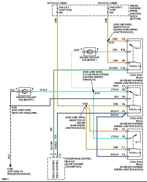 monte carlo fan installation guide 1996 monte carlo fans wiring schematics 47