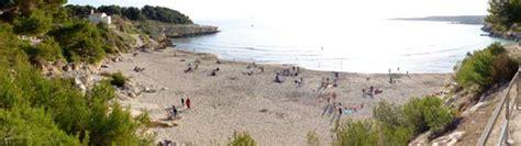 bureau valley martinique toutes les plages de martigues 13 provence 7