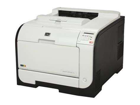 Printer Hp Laserjet Warna cari informasi printer laser warna hp laserjet pro 400
