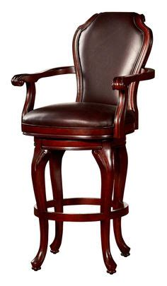 Lees Bar Stools And Dinettes Fresno Ca by Swivel Bar Stool The Ultimate Bar Stool Needs