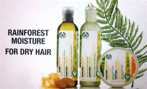 what is the best shoo for dry hair 2013 zealous ramblings of a beauty fanatic review the body