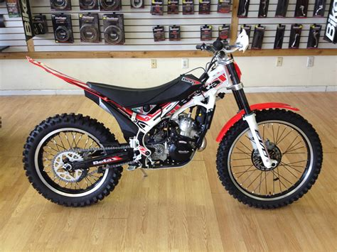 evo motocross bikes for sale page 1 new or used beta motorcycles for sale beta com