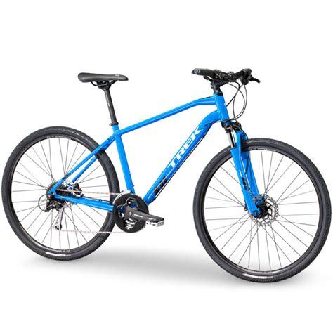 Bike Forums | bike forums trek ds 3 waterloo blue