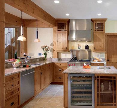 classic kitchen designs mississauga on custom kitchens