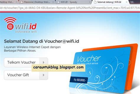 Voucher Wifi Speedy beberapa layanan jaringan yang dapat kita gunakan dengan