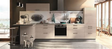 Evier Cuisine Dimension by Evier Cuisine Taille Beautiful Evier