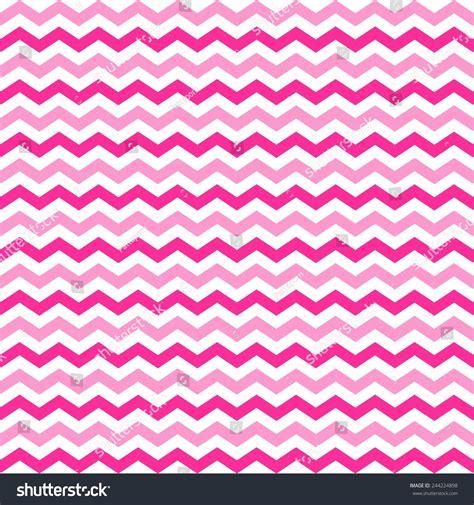 chevron pattern in pink digital paper scrapbooking bright pink chevron stock