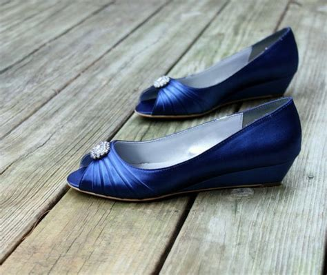 1000 images about shoes on flats comfortable