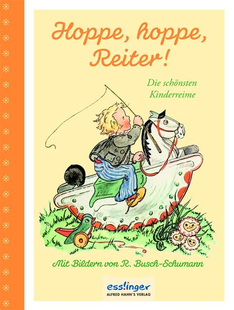 german picture books favorite children s book in german all things german
