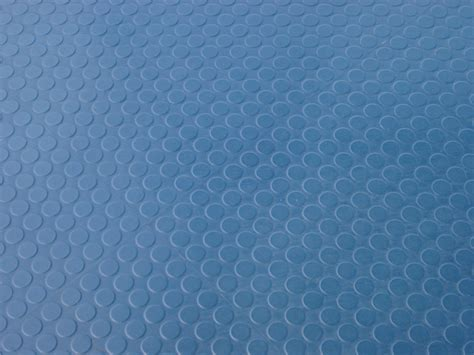 gemoetric patterns abstract images download
