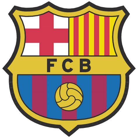 Create A Blueprint Online Free by Fc Barcelona Vector Logo Download At Vectorportal