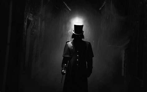 wallpaper dark man gray fear of the dark fantasy man black unknown hd