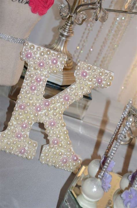 pearl themed events 25 best ideas about pearl letters on pinterest pearl