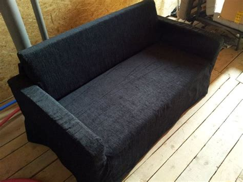 Solsta Sofa Bed Best 25 Solsta Sofa Bed Ideas On 2 Seat Sofa Bed Ikea Folding Bed Ikea And Sofa
