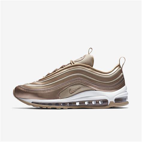 T Shirtbajukaosdistropolopakaianpria Air Max 9 nike air max 97 ultra 17 s shoe nike vn