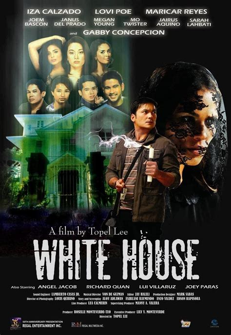 film action white house white house 2010 hollywood movie watch online