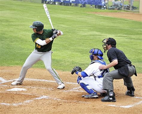 how to generate more power in your baseball swing pics for gt baseball hitter