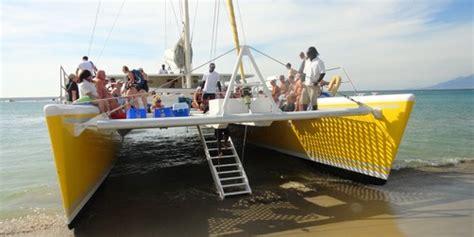 catamaran cruise st kitts galveston cruises catamaran fan ta sea nevis beach