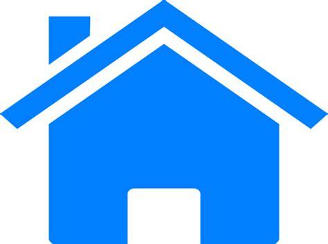 House Logo House Logo Clip At Clker Vector Clip