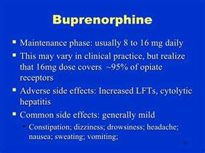 induction phase suboxone induction phase suboxone 28 images anesthesia assisted vs buprenorphine or clonidine