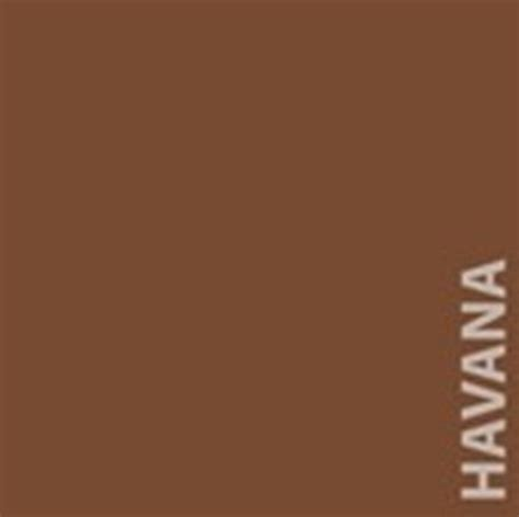 Cream Leather Chair Image Gallery Havana Color