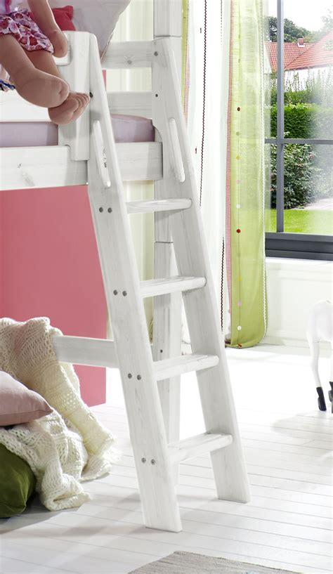 Baldachin Für Hochbett babybett nestchen selber machen