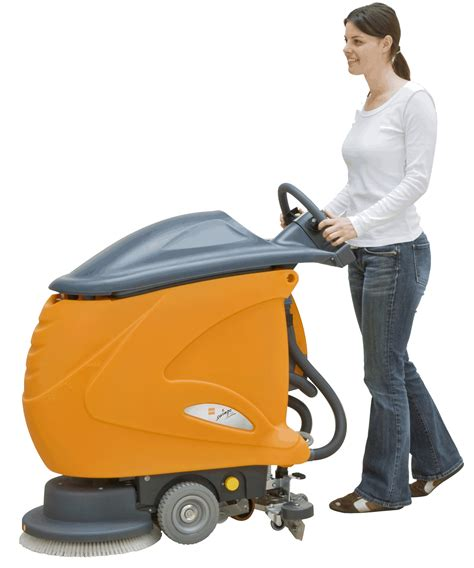 taski swingo scrubber taski swingo 755 battery