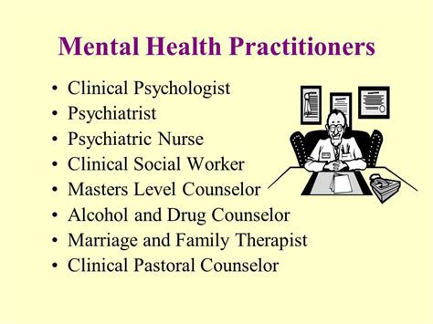 clinical psychology psy 334 introduction to clinical psychology real vs pop psychology ppt