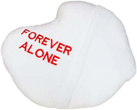 forever alone template moodrush forever alone meme plush cushion rage shop