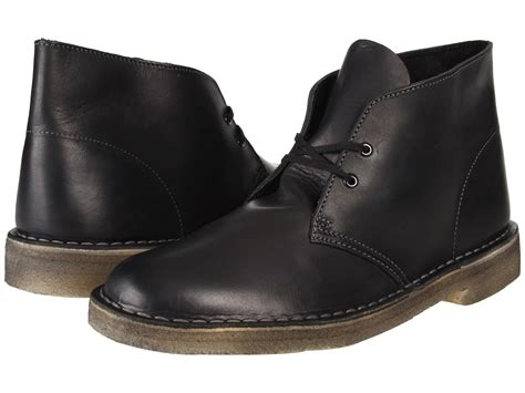 clarks desert boot clarks desert boot zappos free shipping both ways