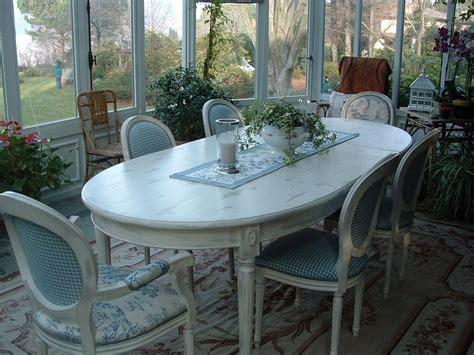 vendita ladari economici tavoli in legno stile provenzale tavoli in stile