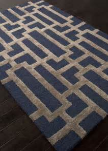 Where To Find Area Rugs 2 Buy Jaipur Rugs Rug111722 Hand Tufted Geometric