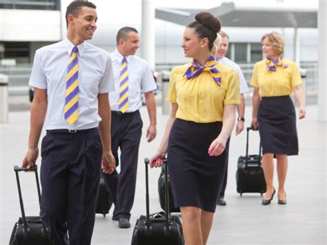 monarch cabin crew image result for monarch airlines stewardess air
