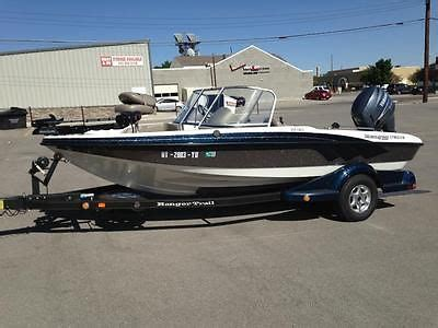 yamaha boat motors salt lake city 1989 ranger boats for sale in utah