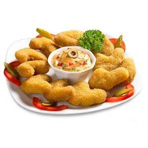 Ch Chicken Nugget 1 Kg chicken nuggets 1kg spice store