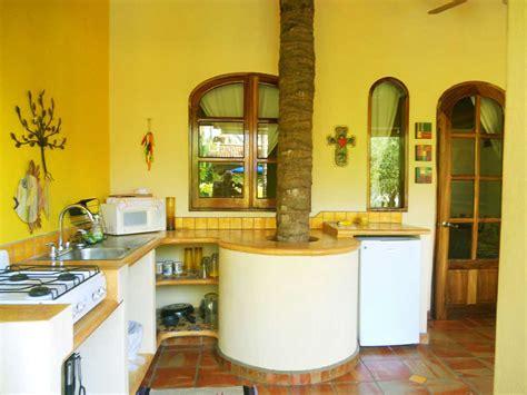 good mediterranean kitchen designs hd9h19 tjihome good yellow kitchen ideas hd9h19 tjihome