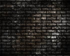 black brick wall black brick wall texture bricks brick wall texture