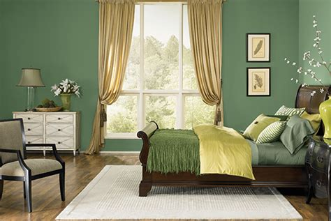 what colours are good for bedrooms bedroom colors how to paint a bedroom