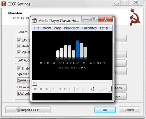 best windows 7 codec pack top 5 mp4 codecs you may need