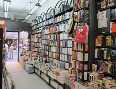 libreria fogola libreria vicolo stretto la scatola lilla