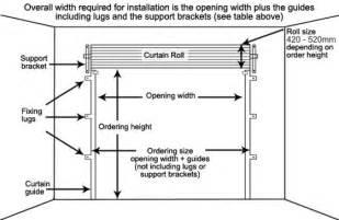 standard garage size how to determine the perfect garage door sizes elliott